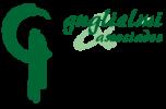 Guglielmi & Associados Consultoria Ambiental